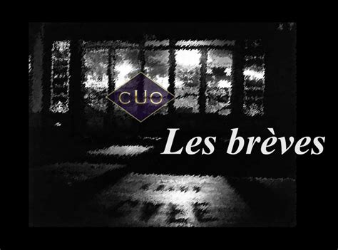 Les Comptoirs De L Or by Les Br 232 Ves De Comptoir De Notre Agence De Rachat D Or