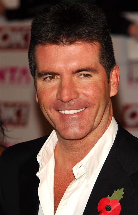 simon s simon cowell net worth celebrity net worth 2016