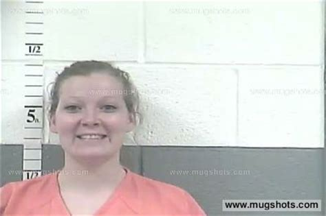Bullitt County Court Records Gaus Mugshot Gaus Arrest Bullitt County Ky Booked