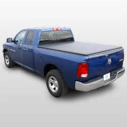 Do Tonneau Covers Increase Fuel Mileage 2009 2015 Dodge Ram Tonneau Cover 206146 Sst