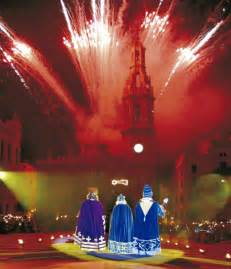 Record Car Hire Alicante Opening Hours The Most Ancient Parade Of Spain In Alcoy Record Go