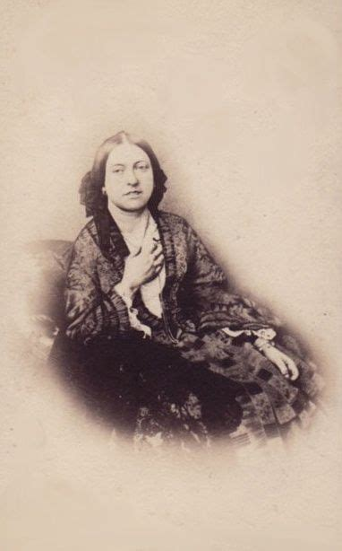 queen victoria biography in english 298 best 19th century english literature images on pinterest