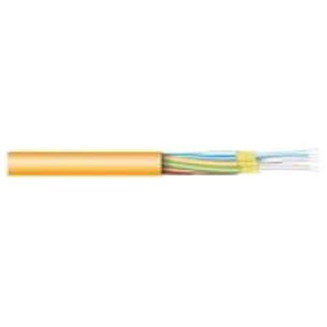 lwl kabel kaufen lwl kabel shop f 252 r lichtleiterkabel lwl kabel