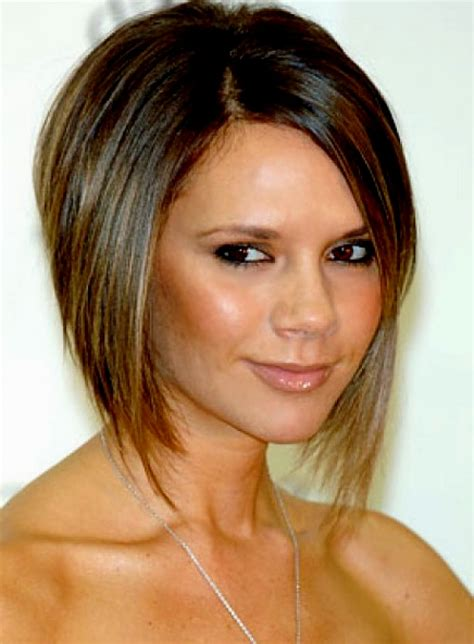 medium hairstyles picture gallery photos of medium layered haircuts hairs picture gallery