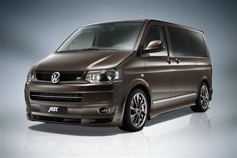 Volkswagen Mini Van 30 Widescreen Car Wallpaper