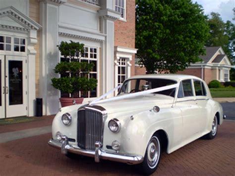 vintage bentley 1956 white bentley s 1 vintage limousine gallery 171 vintage