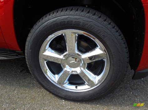 cadillac dealers in dallas fort worth area wood dallas fort worth cadillac chevrolet buick gmc
