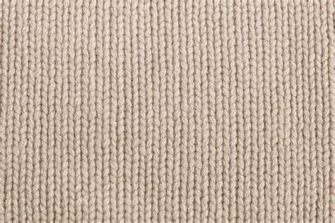 pattern là gì la maison collection fotobehang knitting pattern la maison