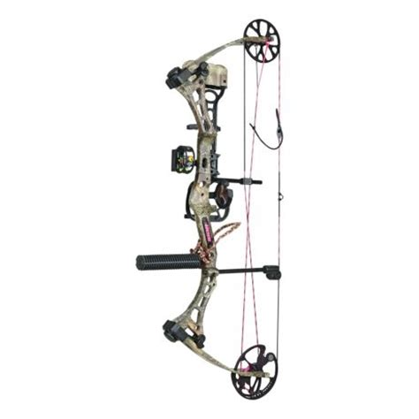 compound bows compound bow kits cabelas bear archery finesse rth compound bow package cabela s
