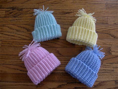 preemie knit hat patterns knitted preemie hat patterns 1000 free patterns