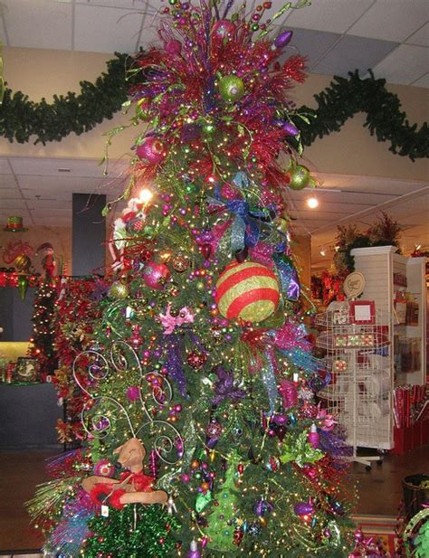 christmas decoration warehouse in arlington tx ideas