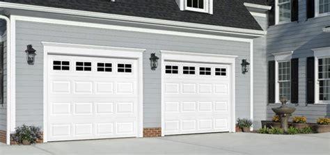 Door Pro America by Amarr Stratford Collection Door Pro America