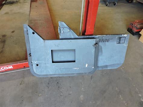 sale tx fj aluminum  doors ihmud forum