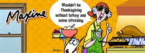 Maxine Thanksgiving Maxine Quotes About Thanksgiving Quotesgram