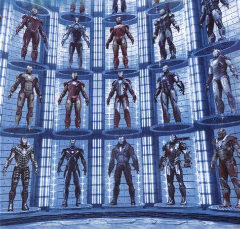 Original Pedro For Man3 el camino de marvel studios parte 2 triunfos y errores