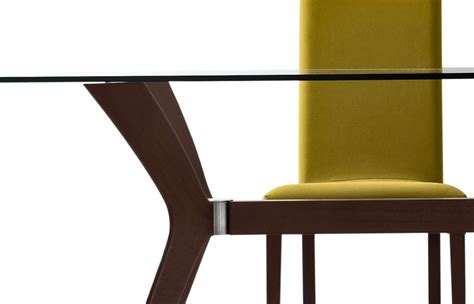 Calligaris Tokyo Dining Table Calligaris Tokyo Wooden Dining Table And Sets Chennai Coimbatore