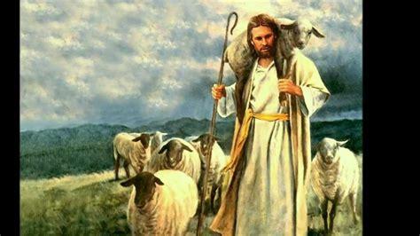 imagenes cristo sud creio em cristo hinos sud cantado em portugues youtube