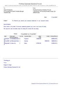 bank reconciliation template quotes