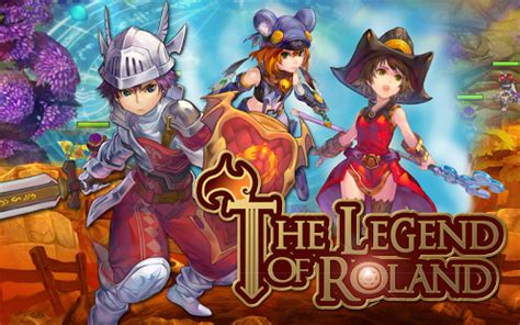 the legend of apk legend of roland rpg apk for windows phone android and apps