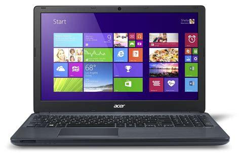 Hardisk Acer Aspire V5 acer aspire v5 561g notebookcheck net external reviews