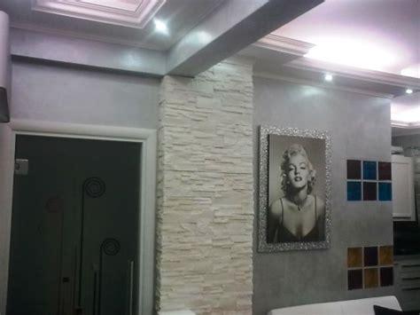 controsoffitte moderne decorazioni labico