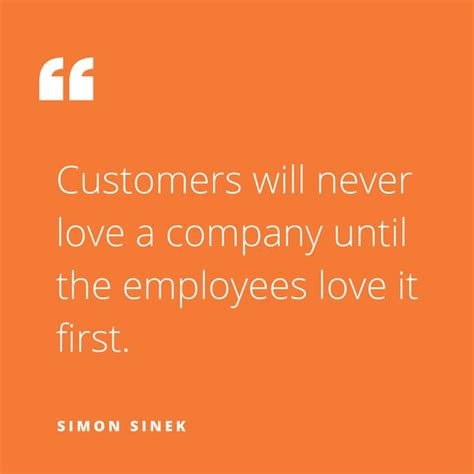 motivational quotes pics  simon sinek  customers segerioscom