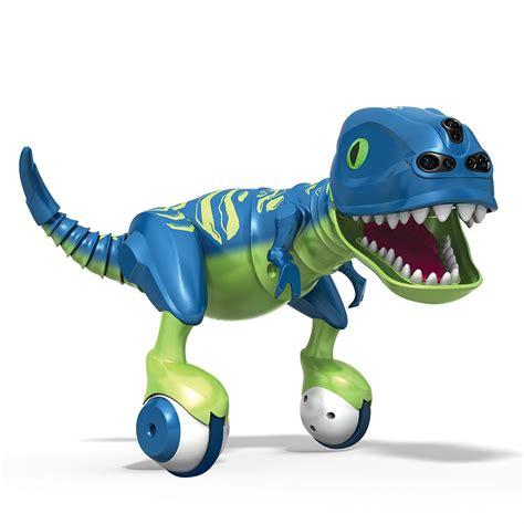 Robo Dinosaur robot dinosaur www pixshark images galleries with