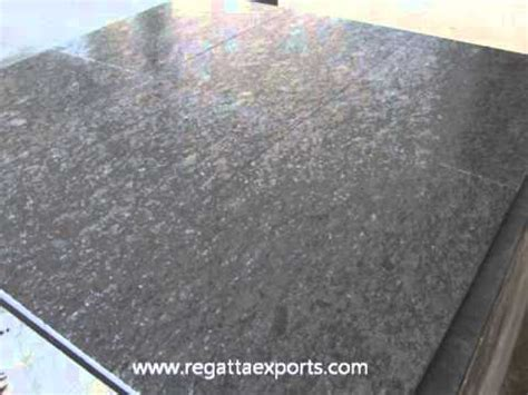 Where Was Granite Grey Made - steel grey granite different types of finishes wholesale
