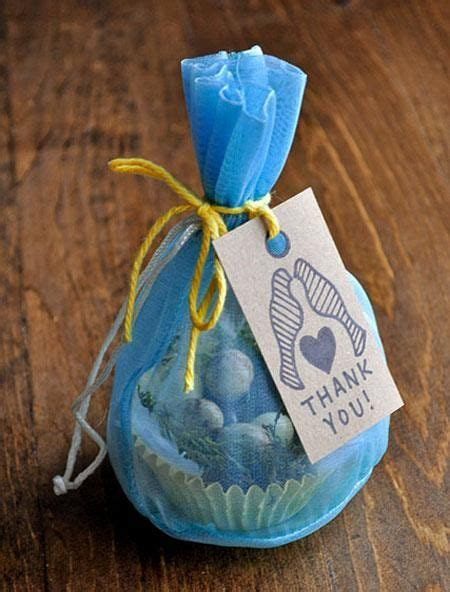 country themed bridal shower favors best 25 country bridal shower favors ideas on wedding favours mints affordable