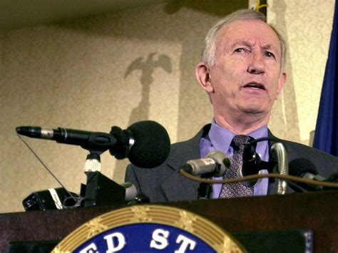 vermont jim jeffords that moment 15 years ago when jim jeffords declared