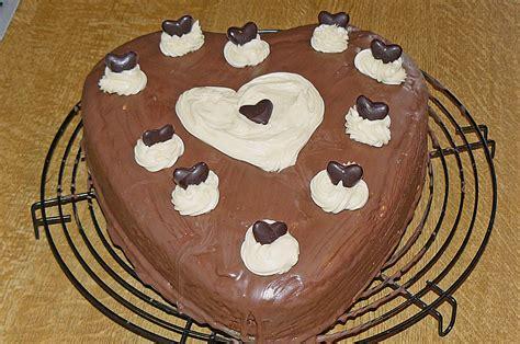 rezept nougat kuchen nougat kuchen rezept mit bild mima53 chefkoch de
