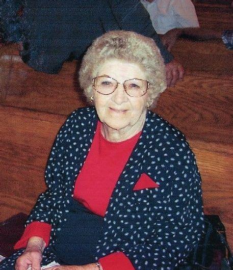 doris mcswain obituary gastonia carolina legacy