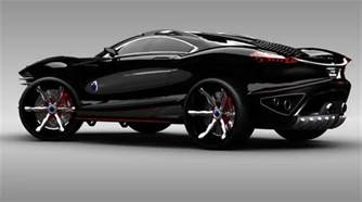 Bmw X9 2015 Bmw X9 Concept Autos Post