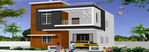 2 Bedroom Home Floor Plans raj enclave by dsr constructions 2 3 bhk residential house