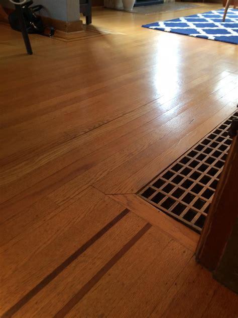 Radiant Heat Flooring by Flooring Retrofitting Floor Radiant Heating