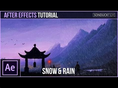 tutorial illustrator after effects 73 best ae images on pinterest after effects after