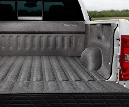 bed tred bedtred pro series truck bed liner now 25 off