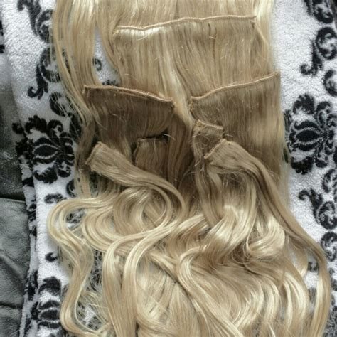 owner of bellami hair extentions bellami hair extensions canada prices of remy hair
