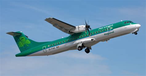 aer lingus sale aer lingus announces huge winter sale to the uk europe