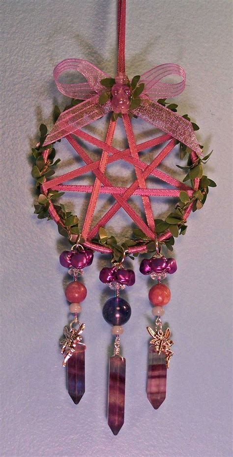 Pin By Carrie Willette On Pagan Crafts