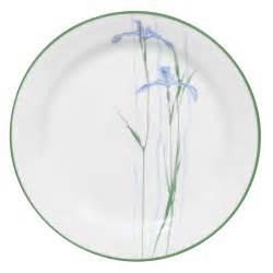 Corelle Plates Corelle Shadow Iris Dinnerware Bing Images