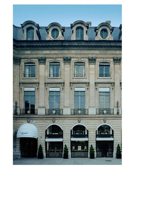 chambre syndicale the chambre syndicale de la haute couture welcomes