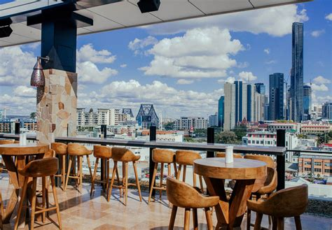 top bars in brisbane 4 of the best rooftop bars in brisbane