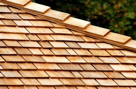 menlo park ca roofing expert tips  longer lasting