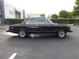 Bmw 2002 For Sale Craigslist 1974 Bmw 2002 For Sale Craigslist Used Cars For Sale