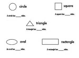 kindergarten english worksheets free english alphabet