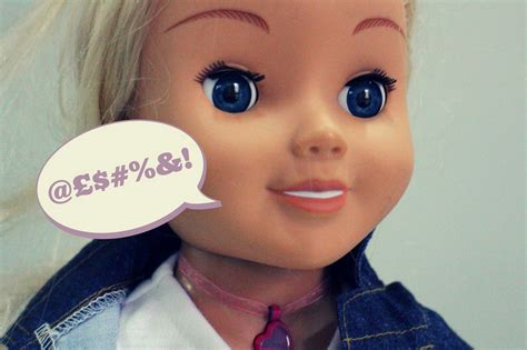 my friend cayla doll uk my friend cayla doll can be hacked warns expert