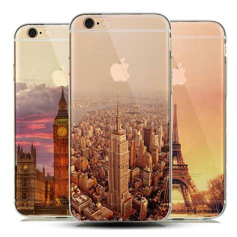 aliexpress london london iphone 5 reviews online shopping london iphone 5