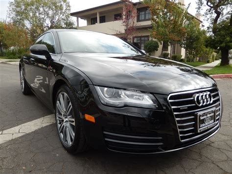 audi car rental los angeles 2014 audi a7 rental los angeles and los angeles airport lax