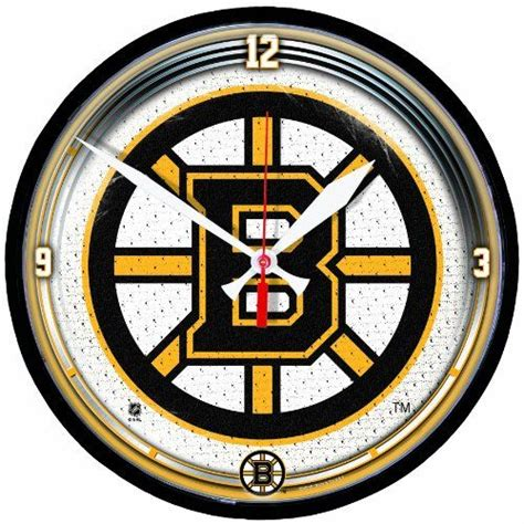 Boston Bruins Home Decor 351 Best Images About Hockey Room On Hockey Hockey And Hockey Bedroom